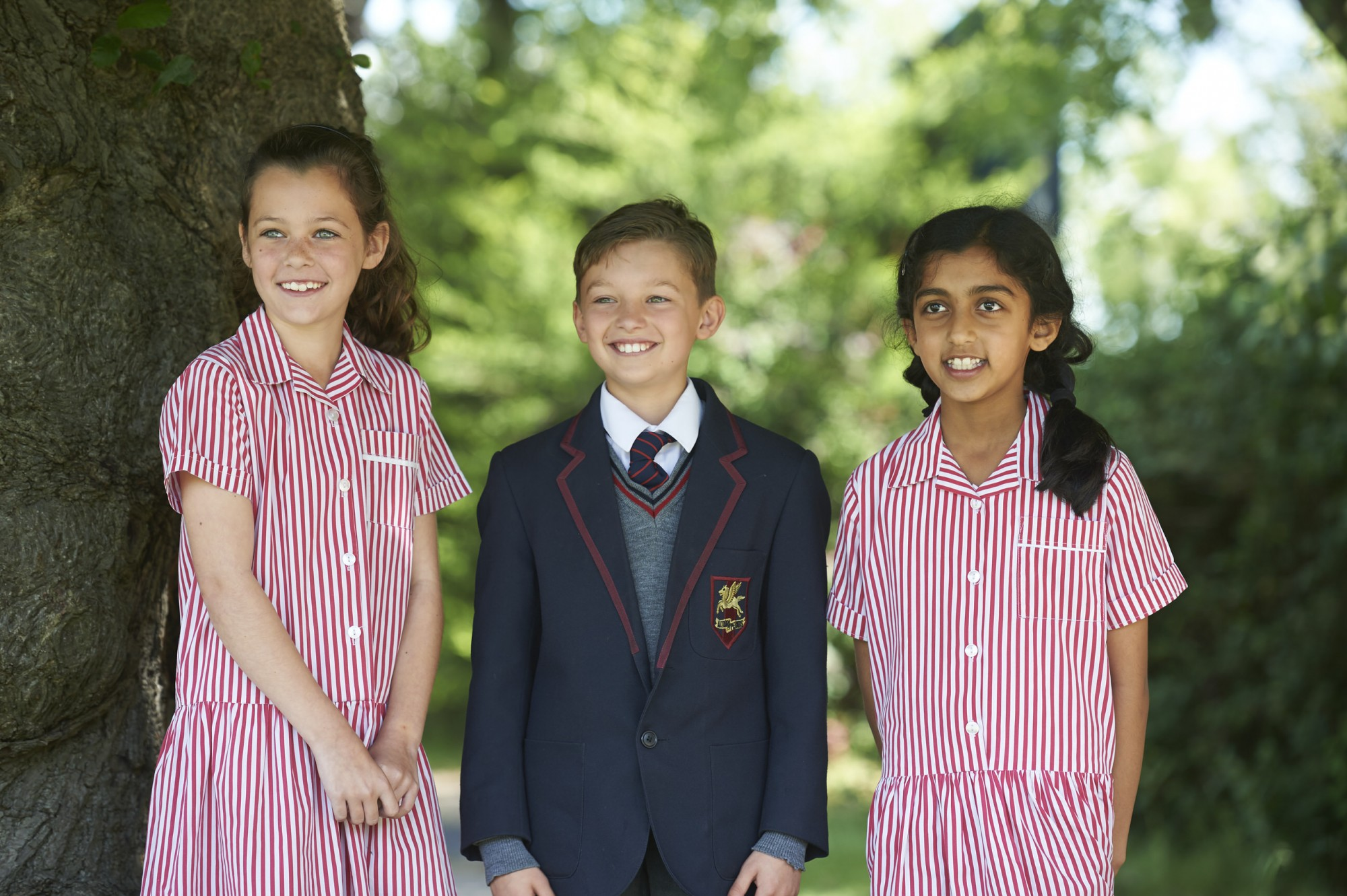 Excellent SATs and 11+ results