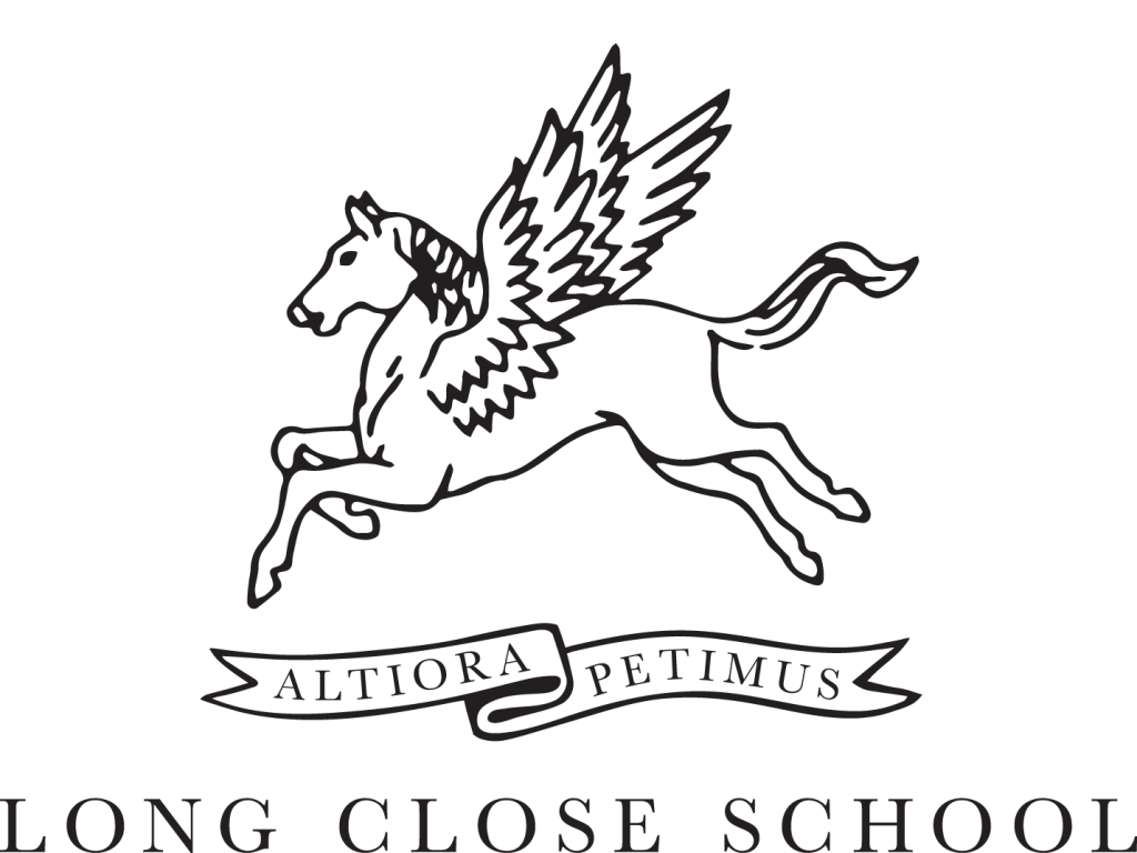 Long Close School