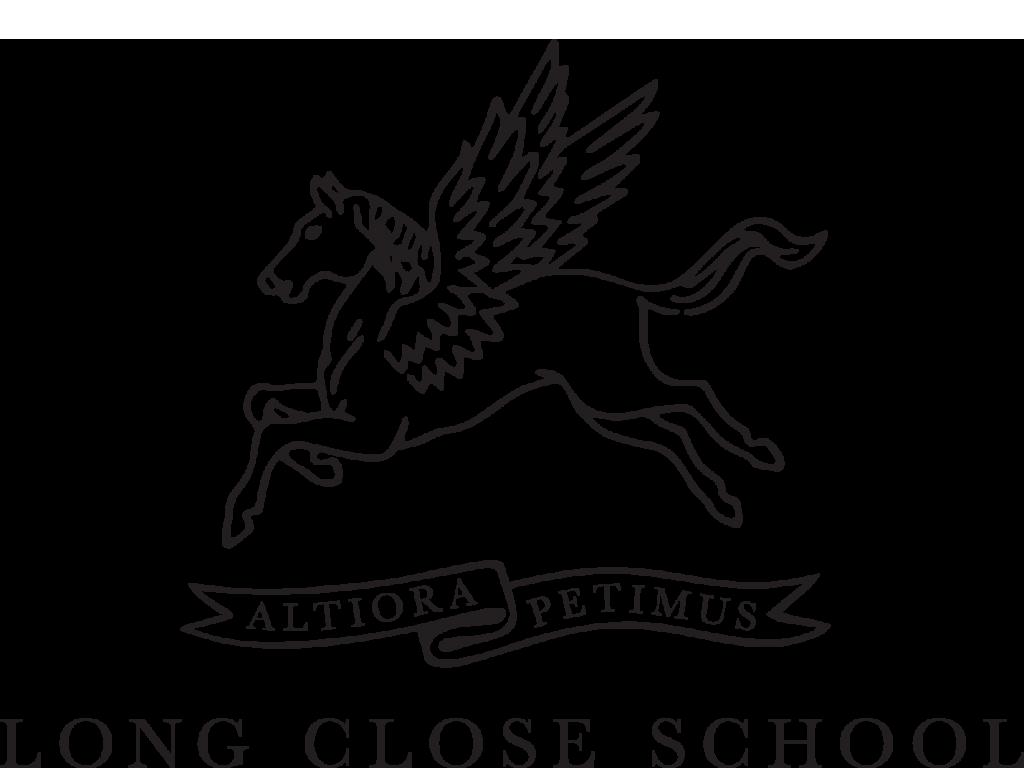 Long Close School