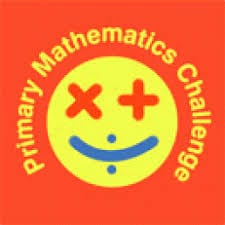 Primary Maths Challenge